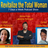 Create Higher Standards- Maintain Leisure Time (Podcast Epi....