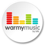 WarmyMusic44