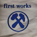 DJ Erick E. & Olav Basoski - First Works