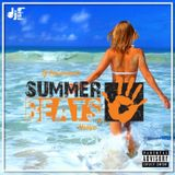 Summer Beats - Dj Bisi