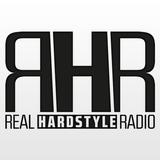 Barty Fire @ RHR.FM #153 20.11.18