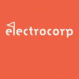 05/01/2017 VIDEO ANNIVERSAIRE invite Electrocorp