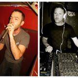 DJ A1 AND ACE MC JUMP AND TECH DEMO 10/05/2015