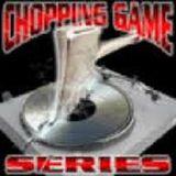 Chopping Game Radio 45