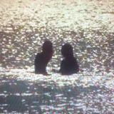 Good Vibes 39 - Mixed by Laila Sakini
