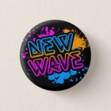 80's New Wave Alive And Kicking