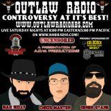Outlaw Radio (March 11, 2017)