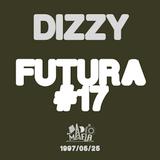 ODJ Dizzy | Radiomafia | 1997-05-25