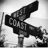 West Coast: Old School Hip Hop