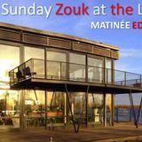 20150712 set Amsterdam: Zouk at the lake