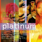 R'n'B The Platinum Collection Unmixed  By Dimo