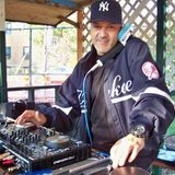 GIL CAST  IN 2015  FREESTYLE MIX