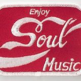 Gazza's soul mix 3