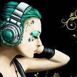 Miracle - Trance & Uplifting set By Joanna (petra elburg)