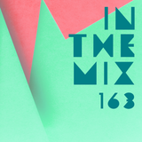 Christian Green - In The Mix (Vol. 163)