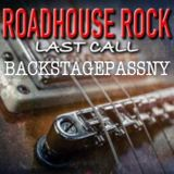 """Classic Roadhouse Jams"""