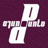 PUNTO Y @PARTE PROGRAMA Nº9 (03-11-11)