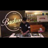 Backroom riri.tv Adji Rachmat