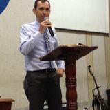 Sermão 26/06/2016 - TEMA: Vencendo a Crise no Deserto - Gênesis 26:12-25