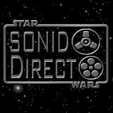 Sobre Star Wars (Invitado. Tito Montoya) 03x15 Sonido Directo Podcast