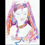 Top 10 Bridal Entrance Songs - Musical Movements