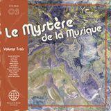 [Musicophilia] - Le Mystere de la Musique - Volume Three (1972-1977)