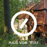 Der Flow im Schafspelz - Radio 106.5 Leinehertz - Tom Nihil