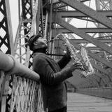 Jazz Hangout (Nérija, Sonny Rollins Bridge Project, Alex Koo Trio, Chellah Jazz Festival)