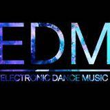 EDM House MIX 2016