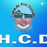 Audio Acta 007 - HCD - 18