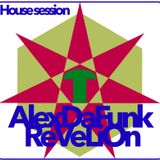 ADF Revelion@TheYearOfTheFunk