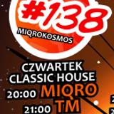 Miqrokosmos ☆ Part 138/2 ☆ TM ☆ 11.06.15