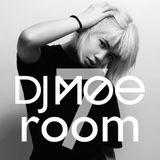 DJ moe room 7