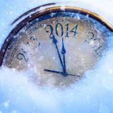 2014 Mix Happy New year wish for all the best :)