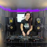 DJ SAYA - Hannah Wants DJ Search 2017
