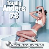 Totally Anders 78