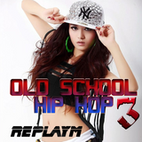 Old School Hip Hop Mix 3 - Underground, Hardcore, West- & East Coast - replayM