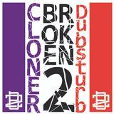 Cloner's Dubsturb mix #1 dec-11