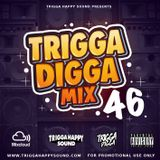 TRIGGA DIGGA MIX VOL. 46