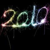 Nerd New Year 2010 - Part 3 of 6