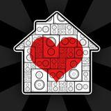 DJ Sabo Allen Live Set  11.7.15