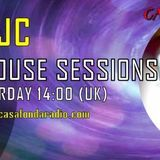 Electro House Sessions #21