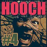 HOOCH #4