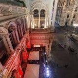 #Duomo21#FunkyHouseRemix#ByAleBucci
