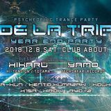 Dj H15A Mix at Club about Live mix