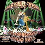Master Team 13 By Casarini Ao Vivo