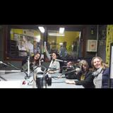 BriCoLaGe PoUr TouS avec Les Paolas Tazout- Live @ espace détente et convivialité de Radio Campus