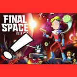 Final Space (Dor!a Future House Mix)