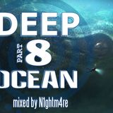 Deep Ocean #8