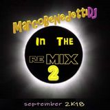In The ReMix 2